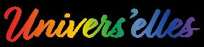 Universelles boutique esoterique bordeaux logo